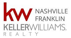 Keller Williams - Franklin