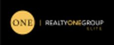 Realty One Group Elite