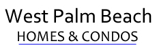 Realty Elite The Palm Beaches
