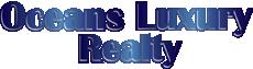 Oceans Luxury Realty,Inc.