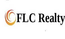 FLC Realty