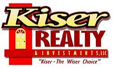 Kiser Realty & Investments