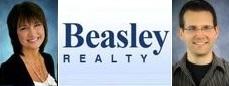 Beasley Realty