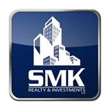 SMK Realty & Invetments