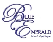 Blue Emerald Real Estate Co.
