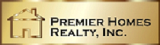 Premier Homes Realty, Inc.