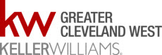Keller Williams - Greater Cleveland West
