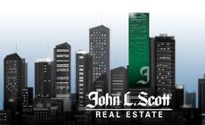 John L. Scott - KMS