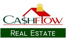 Cashflow Real Estate