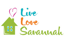 Live Love Savannah Realty