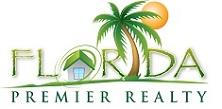 Florida Premier Realty