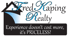 Fred Kaping Realty LLC.