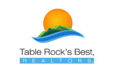Table Rock's Best Realtors