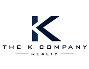 The K Company Realty, LLC