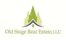 Old Stage Real Estate LLC