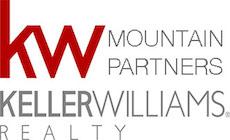 Keller Williams Mountain Partners