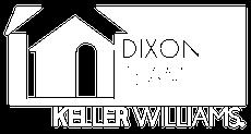 Dixon Team Keller Williams
