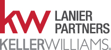 Keller Williams Realty - Lanier Partners