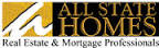 All State Homes