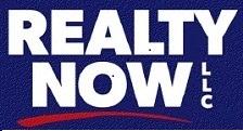 Realty Now LLC