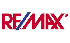 RE/MAX 1ST CHOICE