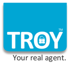 TeamTroy @ Keller Williams Realty