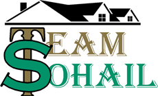 Team Sohail of Keller Williams Realty