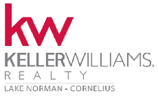 Keller Williams Realty, Lake Norman/Cornelius