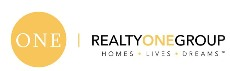 Realty ONE Group, Glendale