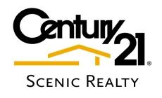 Century 21 Scenic Realty