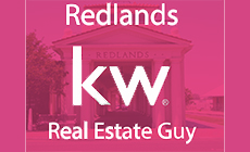 Redlands Real Estate Guy - Thomas Jackson Team
