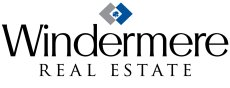Windermere Coeur d'Alene Realty, Inc.