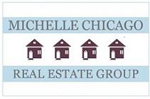 Michelle Chicago Real Estate / BHHS KoenigRubloff