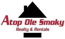 Atop Ole Smoky Realty & Rentals