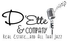 D'Ette & Company