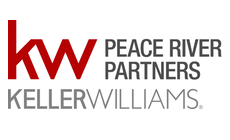 Keller Williams Realty,  Peace River Partners