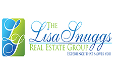 The Lisa Snuggs Real Estate Group