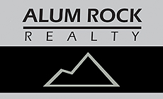 Alum Rock Realty