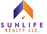 Sun Life Realty LLC