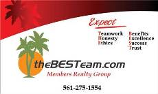 Members Realty Group, LLC