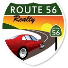 Route 56 Realty