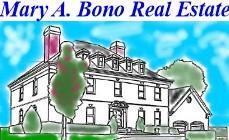 Mary A. Bono Real Estate
