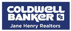 Coldwell Banker Jane Henry