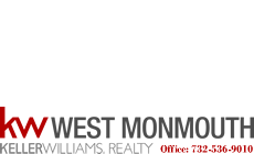 Keller Williams Realty W Monmouth