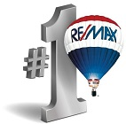 Remax Untied Alliance