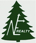 Northeast Realty