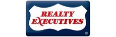 Realty Executives Advantage