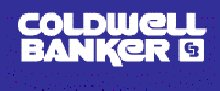 Coldwell Banker - Greater Valleys