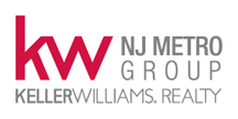 Keller Williams NJ Metro Group