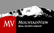 Mountain View Real Estate Group